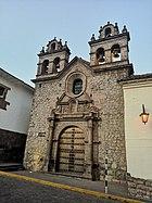 Iglesia de San Antonio Abad Cusco.jpg