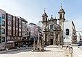 Iglesia de San Jorge, La Coruña, España, 2015-09-25, DD 43.jpg
