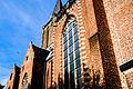 Iglesia de Utrecht.JPG