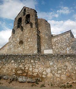 Iglesia de Valdezate 2.jpg
