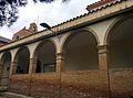 Iglesia del Salvador, Urones de Castroponce 01.jpg