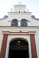 Iglesia del pueblito paisa (3).JPG