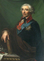 Ignacy Dembiński.PNG