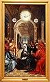 Ignoto portoghese, pentecoste, 1520 ca. 01.jpg