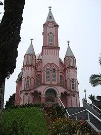 Igreja.São Pedro de Alcântara.JPG