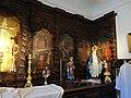 Igreja Matriz de São Jorge 20190812 184102.jpg