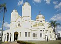 Igreja de São Benedito, Jaboticabal 01.jpg