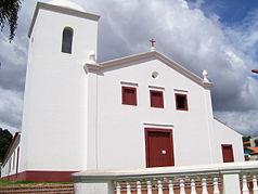 Igreja do Rosário e São Benedito4 (Cuiabá).jpg