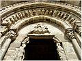 Igrexa de Santiago (A Coruña) 3.jpg