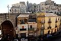 Il ponte di San Francesco-3 (1496230356).jpg
