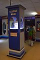 Illusive Mask - Reflection Gallery - Digha Science Centre - New Digha - East Midnapore 2015-05-03 9979.JPG