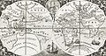 Illustration from Grand Voyages by Theodor de Bry, digitally enhanced by rawpixel-com 4.jpg