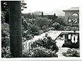 Ilnacullen - 1960 - geograph.org.uk - 523915.jpg