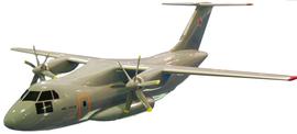 Ilyushin Il-112.png