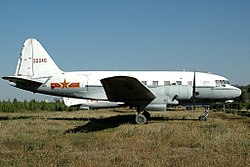 Ilyushin Il-12 (35046).jpg