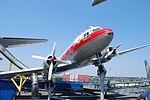 Ilyushin Il-12 (6018757255) (2).jpg