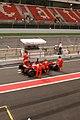 Image-Formula 1 Ferrari 02.jpg