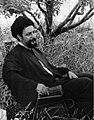 Imam Musa Sadr (14)).jpg