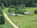 Imbrado sen., Lithuania - panoramio (73).jpg