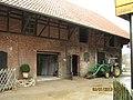 Imbshausen, 37154 Northeim, Germany - panoramio (20).jpg