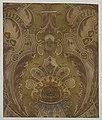 Imitation Leather (USA), 1912 (CH 18572259).jpg