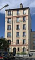 Immeuble 36 rue Dalayrac Fontenay Bois 3.jpg
