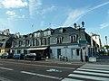 Immeubles - 38, 40, 42, 44, 46, 50 rue Royale - Versailles - Yvelines - France - Mérimée PA00087740.jpg