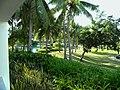Imperial Lake View Resort - panoramio (1).jpg