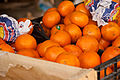 Imported oranges on sale in Baghdad - Flickr - Al Jazeera English.jpg