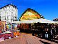 Importieren am Naschmarkt - panoramio.jpg
