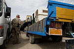 Improvised Explosive Device Detection Dogs (IDD) 130319-M-RF297-056.jpg
