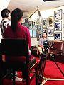 Imran Khan - TeachAIDS Interview (13566613004).jpg