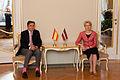 Ināra Mūrniece tiekas ar Spānijas vēstnieku (15648531074).jpg