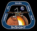 InSight mission patch v1.jpg