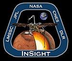 InSight mission patch v1.jpg