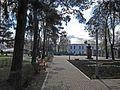 In Park Pobedy - panoramio.jpg