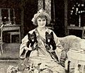 In Pursuit of Polly (1918) - 1.jpg