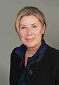 Ina Spanier-Oppermann SPD 1 LT-NRW-by-Leila-Paul.jpg
