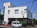 Ina Town Shoko Kaikan.jpg