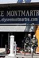 Incendie Elysee Montmartre 2011-03-22 n17.jpg