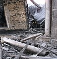 Incendie de la maison Noyes a Brompton - panoramio (1).jpg