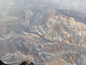 Incendio Sierra de Cazorla 2015 (2).jpg