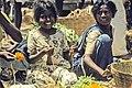 India-1970 045 hg.jpg