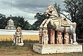India-1970 065 hg.jpg