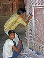 India-6145 - Flickr - archer10 (Dennis).jpg