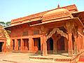 India-6364 - Flickr - archer10 (Dennis).jpg