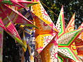 India - Colours of India - 018 - Xmas stars for sale in Cochin (2068026095).jpg