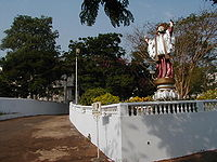 India Goa St Xaviers College Mapusa 1.jpg