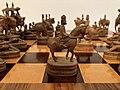 Indian Chess Knight.jpg