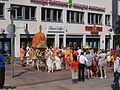 Indian ceremony in Helsinki.jpg